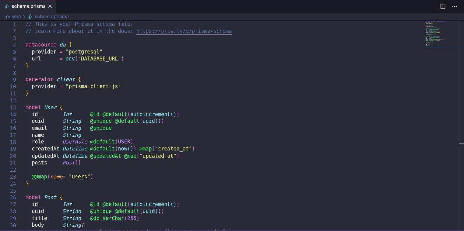 https://cloud-lt0hv1zmr-hack-club-bot.vercel.app/0image.png